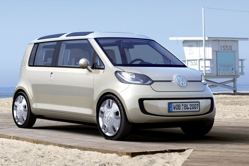071115-vw-space-up-blue