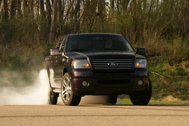 070524_Ford-HD