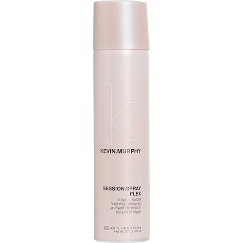 Recension på Kevin Murphy Session spray