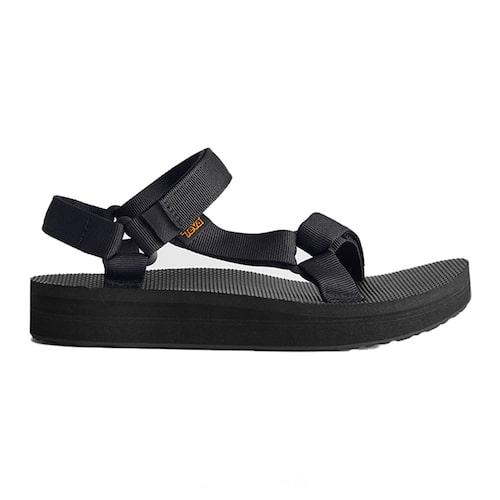 Klicka på bilden och kom direkt till sandalen.