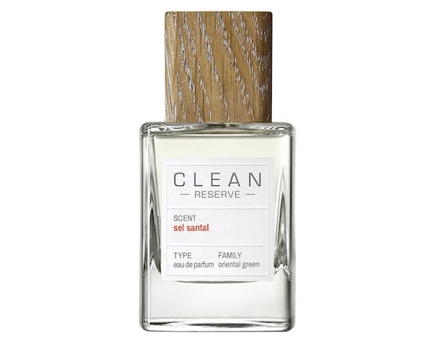 Julklappstips 2020: hållbar och vegansk parfym.