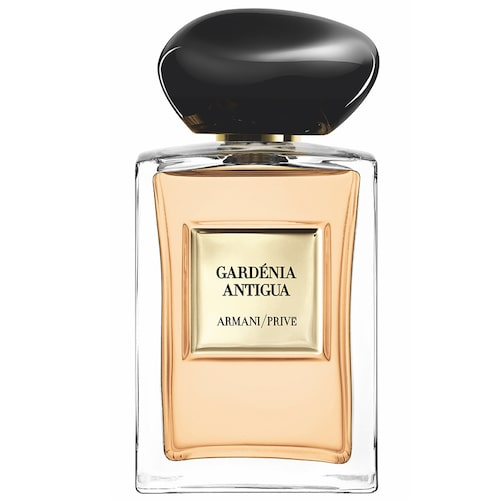 Les eaux gardenia antigua från Giorgio Armani.