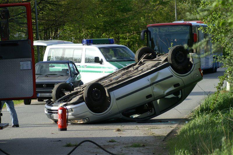 101218-omkomna trafiken