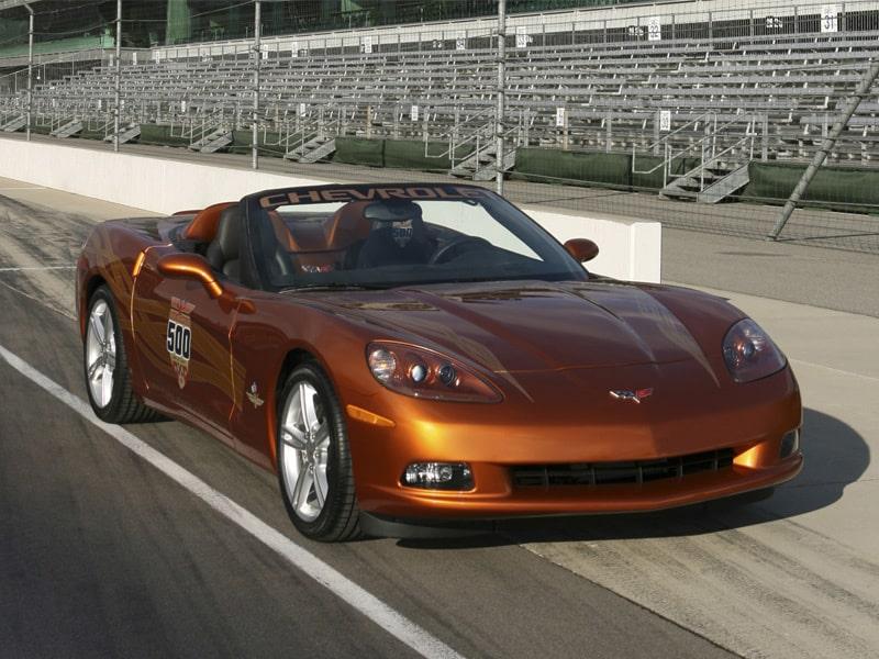 070213_corvette