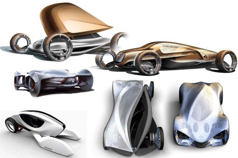 091111-framtidsbilar-2030