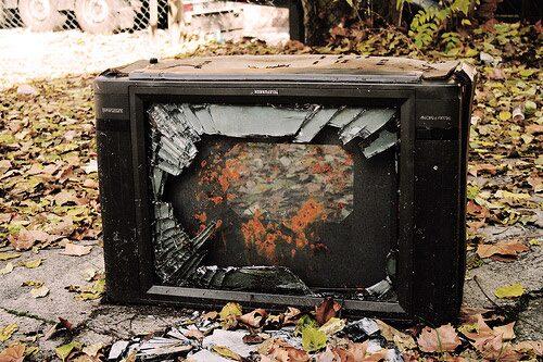 081110-ferrarichef-tv-f1