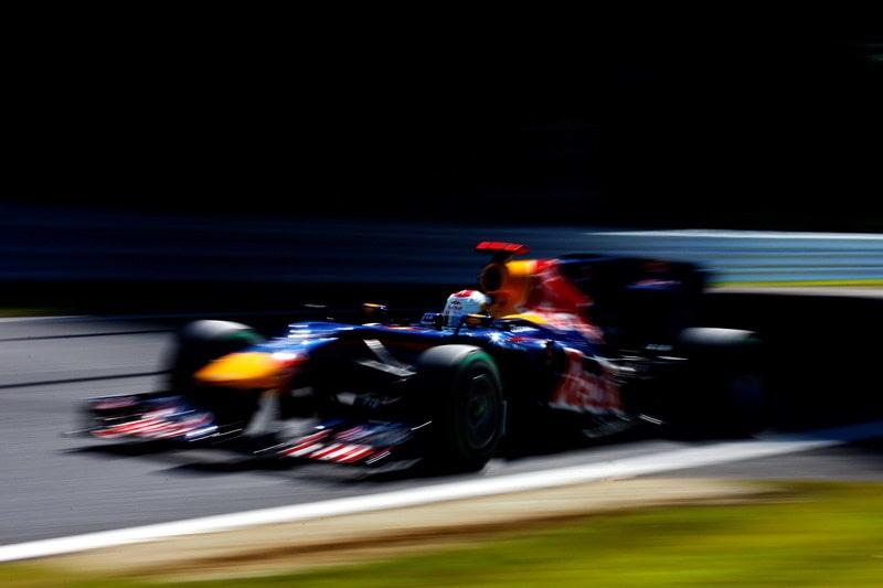 101010-F1 Japan Vettel