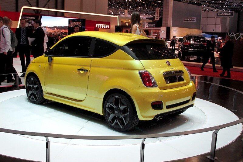 110315-500 coupe zagato