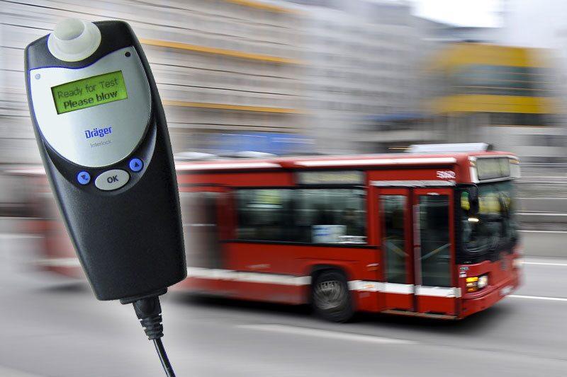 100909-sl buss alkolås