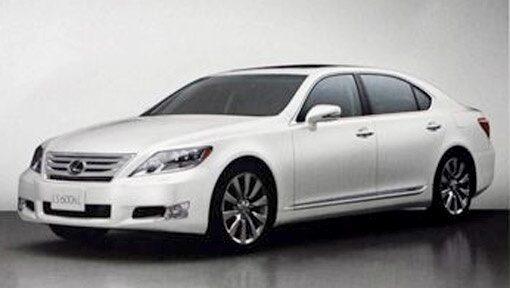 090828-lexus ls 2010 facelift