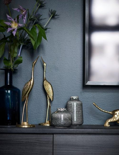 Styling: Charlotte Pettersson