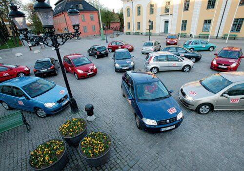 051201_bilförsäljning
