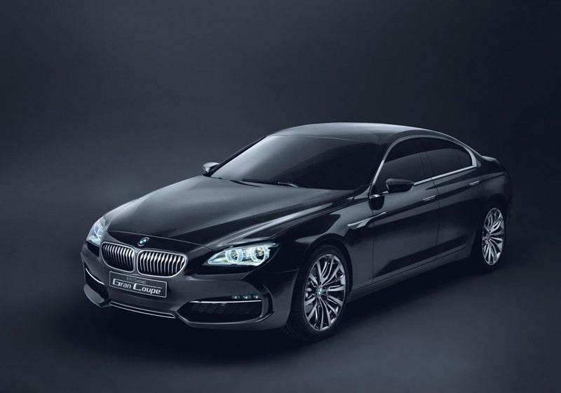 100425-bmw-gran-coupe