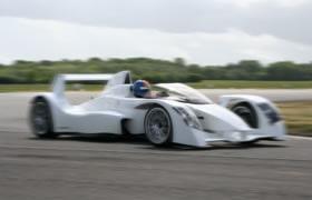 070705_McLaren-ultralätt