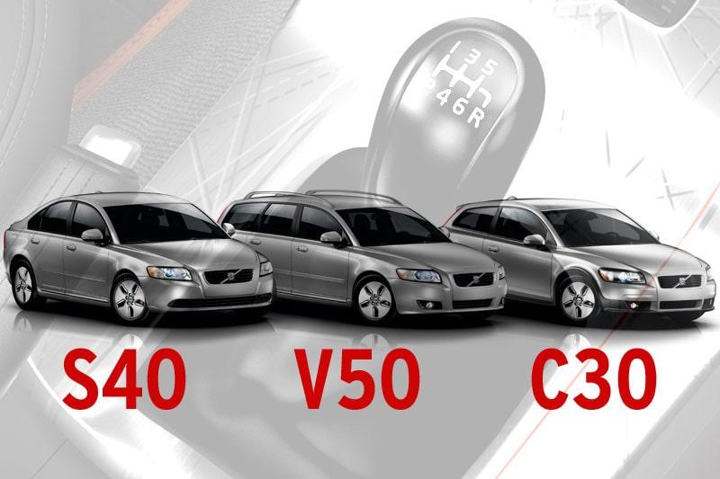 100621-volvo c30 s40 v50