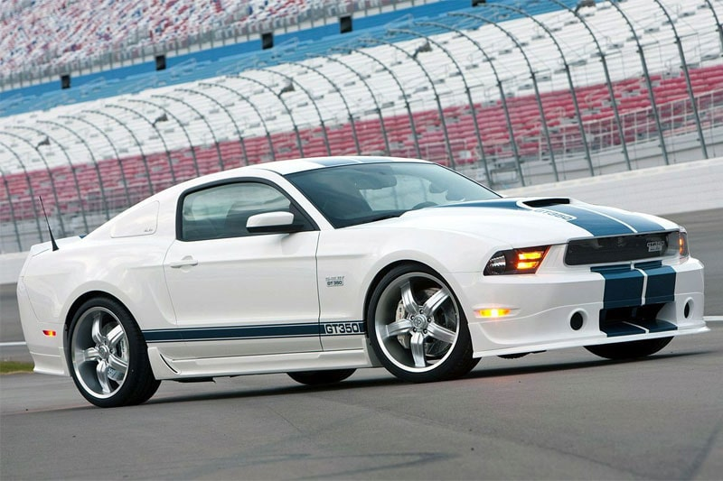 100120-Ford Shelby GT350