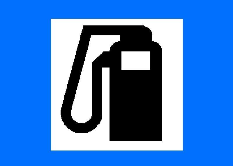 080701-kd-bensinskatt