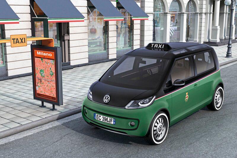 100420-vw-milano-taxi