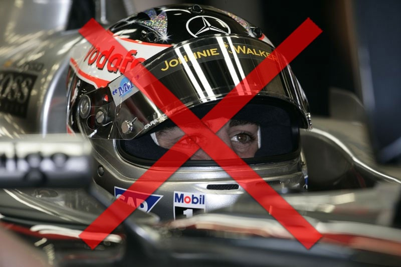 071128-alonso-red-bull