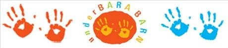 underBARA BARN-mässan firar 5-års jubileum!