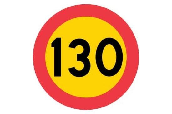 071127-trafikundersokning
