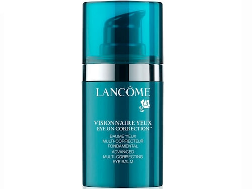 Recension på Visionnaire eye cream från Lancôme.