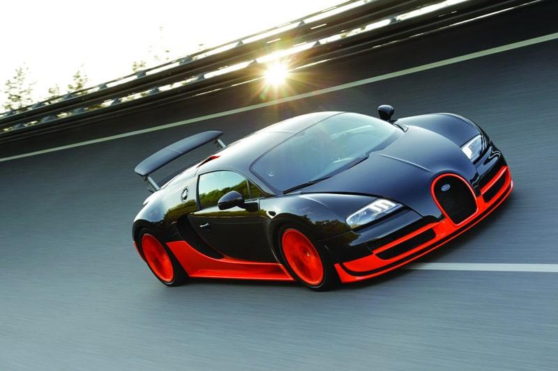 100704-bugatti-super-sport