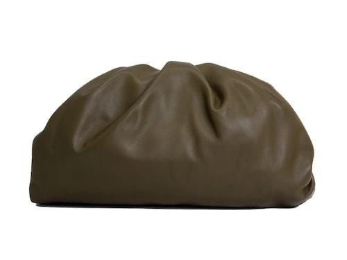 Väska från Bottega Veneta. Klicka på bilden och kom direkt till väskan.