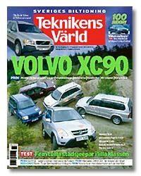 Nummer 18/2002