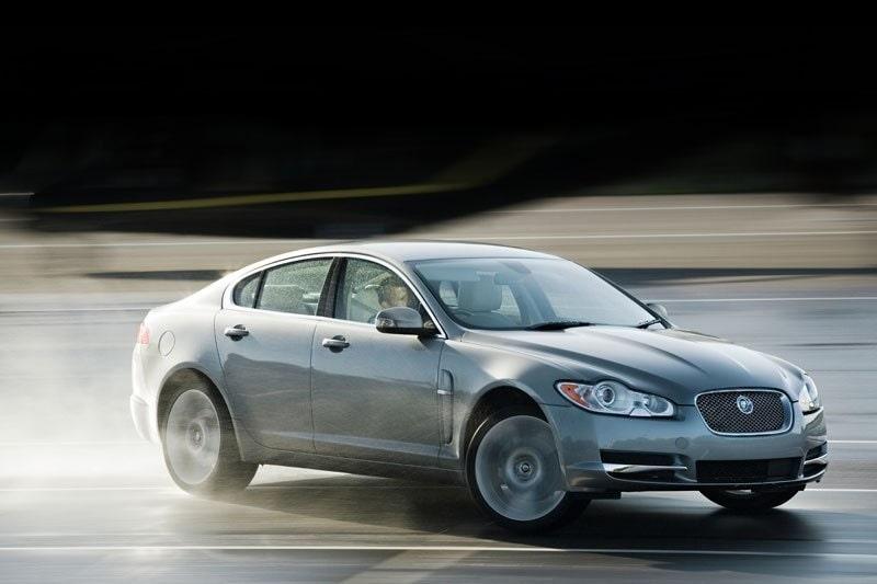 080205-jaguar-ny-modell