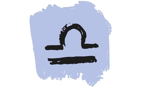 Månadens horoskop september 2020 för Vågen.