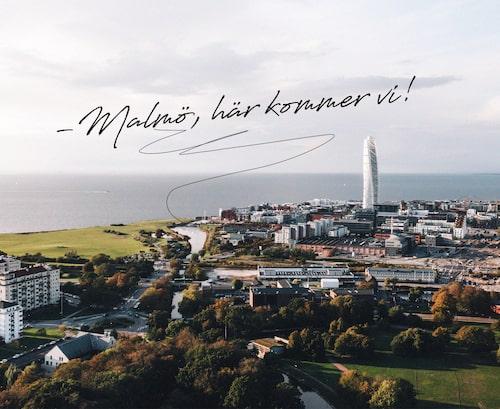 Oavsett om du är turist eller redan bor i Malmö finns massor att upptäcka i den skånska huvudstaden.