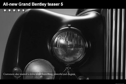 090721-bentley-teaser