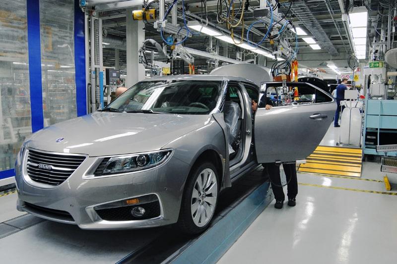 100331-rysk-saab-fabrik