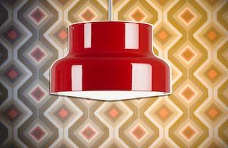 Bumling lampa 10 idéer till ditt hem