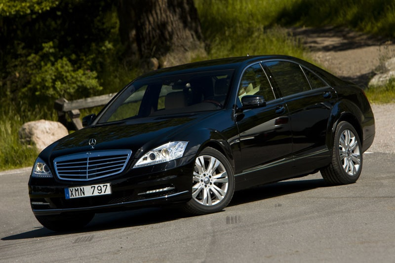 090623-s 400 hybrid-merca