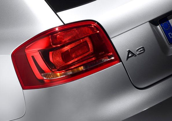 090505-nya-audi-a3-sedan