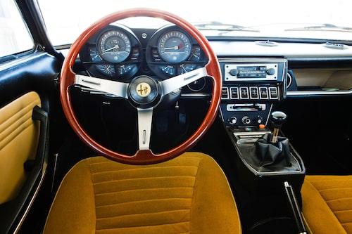 Montreal gjorde inte bara sitt jobb som flaggskepp för fabriken och drömvagn för många bilentusiaster utan såg även till att inbringa pengar till Alfa Romeo. När produktionen stoppades hade nästan 4000 bilar byggts.