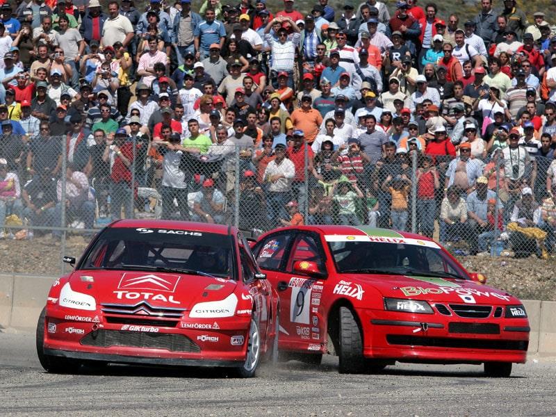 070515_rallycross_em