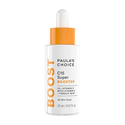 Paula's Choice C15 Super Booster .