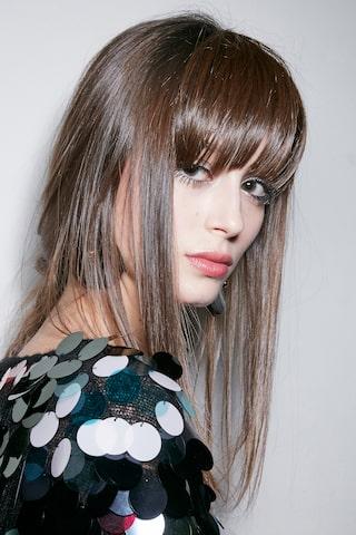 frisyrtips tunt hår