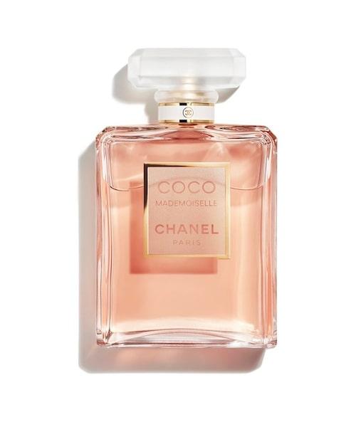Coco mademoiselle edp, från Chanel.