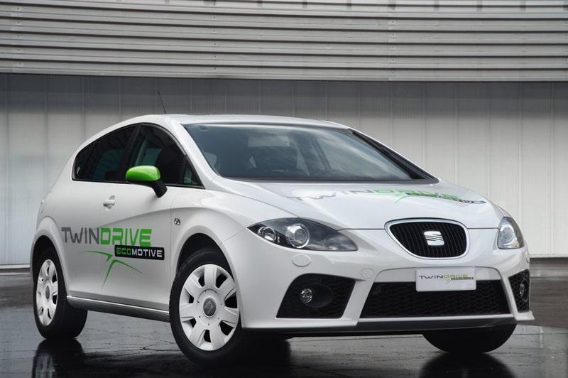 090115-seat-leon-hybrid