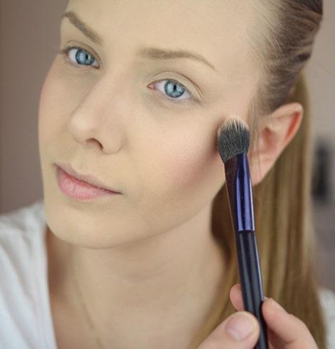 Isabelle Engqvist har bloggat sedan 2003.