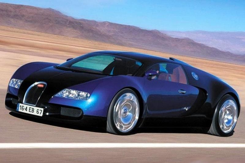 070718-bugatti-veyron-tak