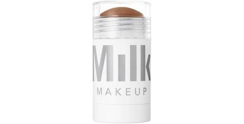 Recension på Matte bronzer stick från Milk makeup.