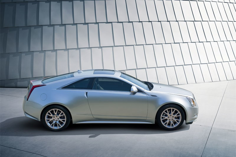091202-cadillac cts coupe
