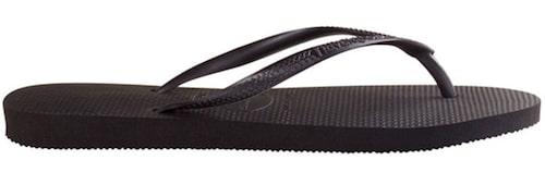 Havaianas klassiska modell Hav Top. Klicka på bilden och kom direkt till sandalerna.
