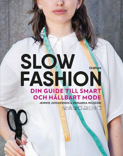 Slow fashion: Din guide till smart och hållbart mode