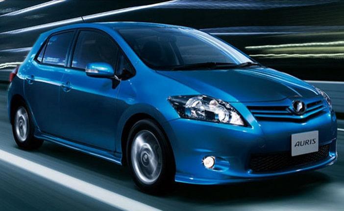091016-toyota-auris-facelift
